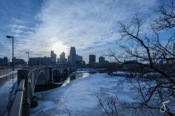 Minneapolis-19