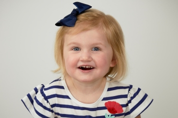 Katie Thomas Family0844