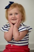 Katie Thomas Family0861