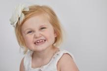 Katie Thomas Family1068